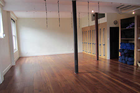 yoga-room-