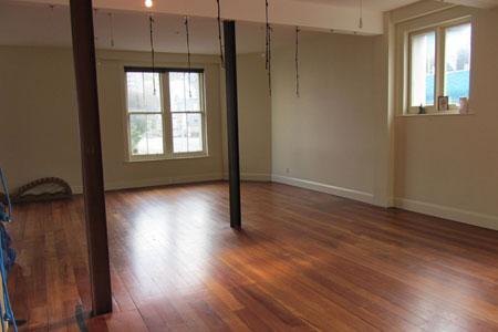 yoga-room-2
